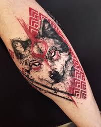 823 best trash polka tattoos images on pinterest amazing tattoos