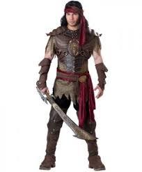 biblical halloween costumes biblical costume ideas