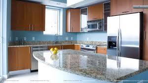Kitchen Border Ideas Glamorous Small Kitchen Design White Cabinets Feat Simple Sloped