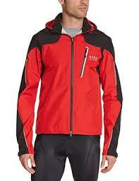 waterproof bike jacket gore bike wear men s waterproof mountain bike jacket gore tex