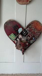 23 best broken skateboards images on pinterest skateboard decks