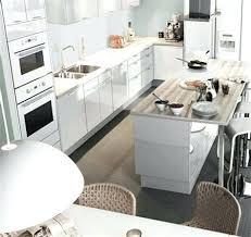 modele cuisine cagne cuisine contemporaine design founderhealth co