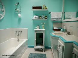 traditional tiffany blue paint formula plus tiffany blue paint