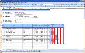 Gant Chart Template Excel Gantt Chart Template Excel Gantt Chart Mf Large Gif