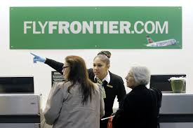 Frontier Carry On by Which Airlines Allow The Biggest Personal Items Carry Ons Sfgate