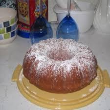 chocolate bundt cake recipe allrecipes com