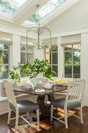 Best Dining Rooms Images On Pinterest Dining Room - Gorgeous dining rooms