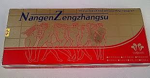 obat kuat nangen zengzhangsu kapsul titan gel original