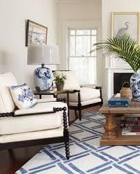 White Living Room Chair Ellsworth Neutral Spindle Back Chair Spindle Chair Neutral And