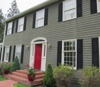 how to choose exterior paint colors for your house choosing