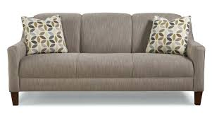 Apartment Size Sofas And Sectionals Apartment Sized Sofas S Size Sectionals Edmonton Sectional With
