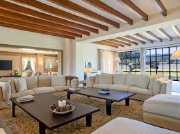 luxury homes interior design pictures value adding luxury home accents for your interior design