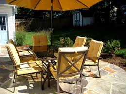 Wilson Fisher Patio Furniture Set - patio big lots patio chairs big lots outdoor furniture gazebo