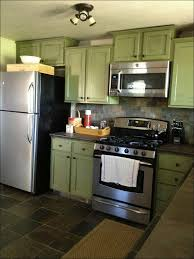 kitchen dark gray cabinets kitchen wall colors with brown