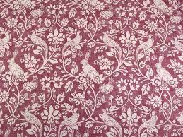 Upholstery Fabric For Curtains 10 Best Moorland Images On Pinterest Curtain Fabric Cotton