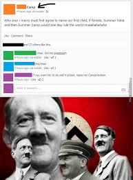 Advice Hitler Meme - oh jew by metallion meme center