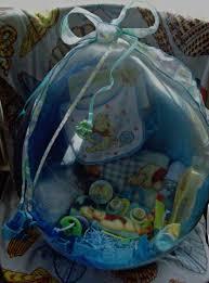 gifts in balloons 9 best ballon ideas images on balloon ideas