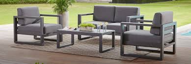 Outdoor Patio Furniture Sales Outdoor Dining Set Sale Black Patio Furniture Cool Outdoor