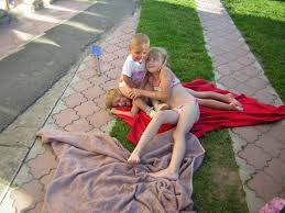 naked favdolls[[[[idnes rajce.dovolena 