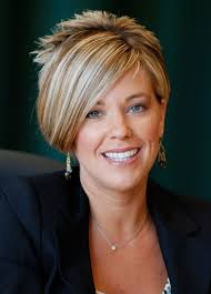 35 year old hair cut now is the time for you to know the truth about kate gosselin