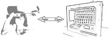 glass printing u201d u2013 app design concept of mobile 3d printing
