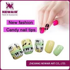 find acrylic nail supplies from a vast selection of nail care