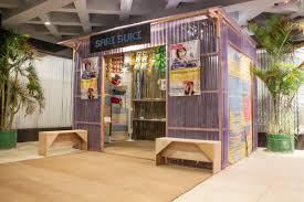 sari sari store floor plan photo sari sari store floor plan images condo building designs