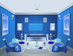 bedroom amazing good blue color for bedroom interior design for