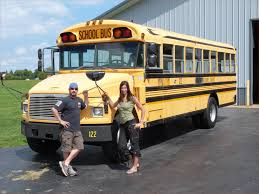 how to layout school work bus conversion ideas layout school buses inspirational before we