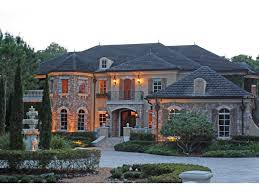 villa style homes villa style homes in ta fl home style
