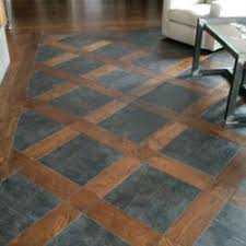 oglesby hardwood flooring flooring elkhorn wi phone number