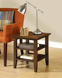 Table With Sofa Best 25 End Tables With Storage Ideas On Pinterest Side Table