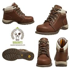 womens work boots 7 best best womens work boots images on mens work