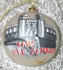 personalized custom ornaments wholesale