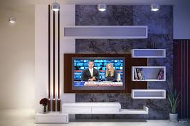 wall mounted tv unit designs architectural wall units lcd tv unit design catalogue living