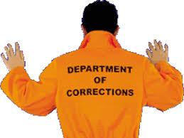 Prison Jumpsuit Prison Jumpsuit Pictures Images U0026 Photos Photobucket