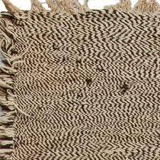 Modern Flat Weave Rugs Modern Moroccan Flat Weave Rug N10869 By Doris Leslie Blau