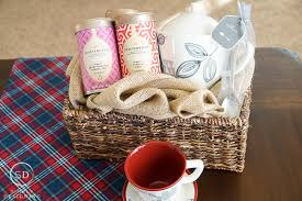 gift basket ideas gift basket ideas