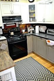kitchen rug ideas kitchen rugs for hardwood floors pysp org