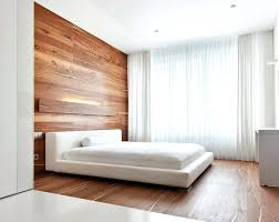 Wooden Bedroom Design Bedroom Woodwork Designs Designs For Bedroom Cupboards Cupboard