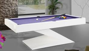 Pool Table Boardroom Table The Zen Slate Bed Pool Table Liberty Games