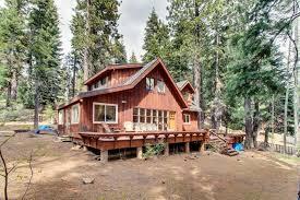 Sunnyside Lake House 2 Bd Vacation Rental In Chelan Wa Vacasa by Pineland Pearl 4 Bd Vacation Rental In Tahoe City Ca Vacasa