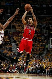 a look at the injuries that scarred derrick rose s career ny