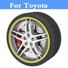 online get cheap toyota probox aliexpress com alibaba group