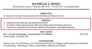purpose of cover letter for resume what is the main a 17