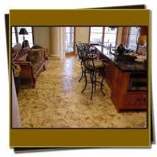 flooring carrollton tx interior and exterior home design