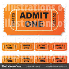 100 fake parking ticket template soccer ticket invitation