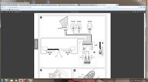 Interphone Video Sans Fil Legrand by Ouverture Portail Wg2s Avec Visio Legrand 20 Messages