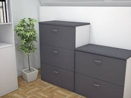 meuble rangement bureau pas cher rangement bureau rangement bureau design rangement bureau pas cher