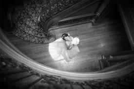 wedding photographer dallas bridals archives dallas wedding photography by dallas wedding